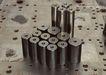 机械齿轮0176,机械齿轮,静物,套筒 镶件 钢材