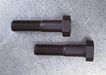 机械齿轮0178,机械齿轮,静物,45号钢 碳化 热处理