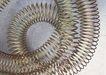 机械齿轮0186,机械齿轮,静物,圆形金属件