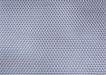 机械齿轮0188,机械齿轮,静物,布纹