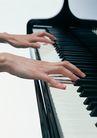演奏乐器0146,演奏乐器,静物,弹奏