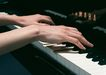 演奏乐器0148,演奏乐器,静物,女性的手