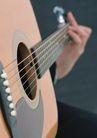 演奏乐器0154,演奏乐器,静物,乐器图片