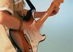 演奏乐器0157,演奏乐器,静物,一个乐手