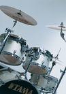 演奏乐器0164,演奏乐器,静物,金属鼓身