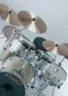 演奏乐器0165,演奏乐器,静物,西洋乐器