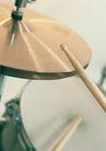 演奏乐器0169,演奏乐器,静物,木制鼓槌