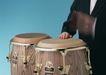 演奏乐器0171,演奏乐器,静物,大鼓 手拍 木头