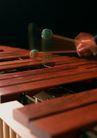 演奏乐器0173,演奏乐器,静物,棒子 现场 表演