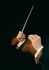 演奏乐器0186,演奏乐器,静物,手势