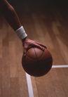 运动用品0157,运动用品,静物,手掌里的篮球