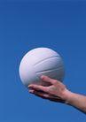 运动用品0161,运动用品,静物,排球