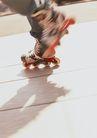 运动用品0193,运动用品,静物,轮滑鞋