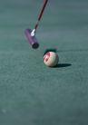 运动用品0197,运动用品,静物,打门球
