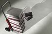 3D概念物体0092,3D概念物体,综合,书本 箱子 静物