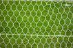 足球运动场0035,足球运动场,综合,球网 草地 网格