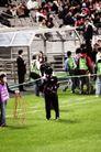 足球运动场0039,足球运动场,综合,群人 工作人员 记者