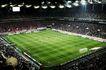 足球运动场0076,足球运动场,综合,观众席 赛事 体育项目