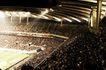 足球运动场0077,足球运动场,综合,足球场 球迷 比赛