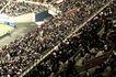 足球运动场0079,足球运动场,综合,观众 观看球赛 足球赛事