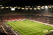足球运动场0080,足球运动场,综合,球场 灯光 球迷