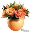 玫瑰花束0056,玫瑰花束,鲜花,