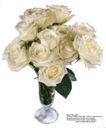 玫瑰花束0069,玫瑰花束,鲜花,