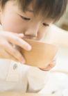 家中饮食0146,家中饮食,水果食品,喝汤