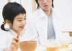 家中饮食0147,家中饮食,水果食品,健康饮食