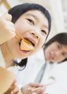 家中饮食0151,家中饮食,水果食品,大口吃
