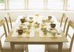 家中饮食0153,家中饮食,水果食品,家庭餐桌