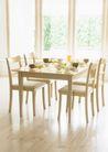 家中饮食0154,家中饮食,水果食品,木色桌椅