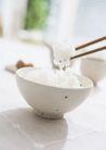 家中饮食0158,家中饮食,水果食品,筷子夹饭