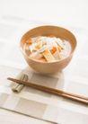 家中饮食0159,家中饮食,水果食品,一双筷子