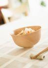 家中饮食0160,家中饮食,水果食品,木碗