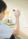 家中饮食0167,家中饮食,水果食品,小碟子