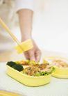 家中饮食0171,家中饮食,水果食品,中餐 带饭 快餐盒