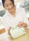 家中饮食0174,家中饮食,水果食品,爱心午餐 甜蜜 微笑