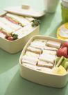 家中饮食0175,家中饮食,水果食品,水果 猕猴桃 草莓