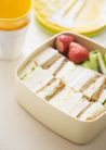 家中饮食0176,家中饮食,水果食品,甜点 糕点 方块