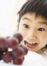 家中饮食0187,家中饮食,水果食品,