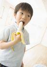 家中饮食0188,家中饮食,水果食品,