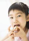 家中饮食0191,家中饮食,水果食品,吃小吃
