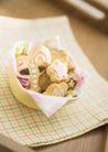 家中饮食0192,家中饮食,水果食品,饼干