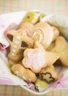 家中饮食0193,家中饮食,水果食品,小饼干