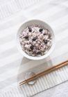 家中饮食0195,家中饮食,水果食品,筷子