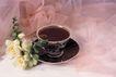 茶与咖啡0016,茶与咖啡,水果食品,
