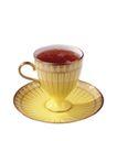 茶与咖啡0017,茶与咖啡,水果食品,