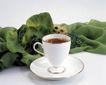 茶与咖啡0020,茶与咖啡,水果食品,