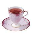茶与咖啡0025,茶与咖啡,水果食品,美丽的茶具